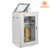 China Assessed manufacturer , 2017 newest FDM 3 d printer , MINGDA MD-6L 3d printer machine