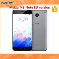 International EU version Meizu M3 Note/Meizu M3 in stock with lowest price
