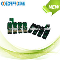 NEW For epson chip 401 xp