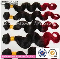 top grade body wave virgin hair weaving Indian remy hair extension factory price black label hair product