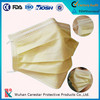 Medical Device Disposable 3ply Face Mask