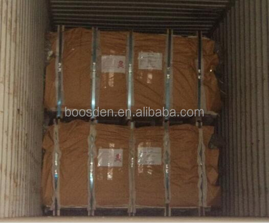 chea pripple mattress bed mattress spring mattress BSD-751028