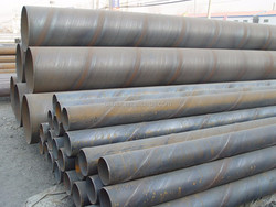 (BSX) SCH40 LSAW DSAW Spiral Longitudinal Steel Tube Line Pipe to API 5L X42 X52 X60 X70 X80 PSL1 PSL2