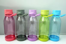 Fashion classical custom sample water bottle