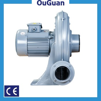 705CFM centrifugal fan national exhaust fan