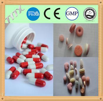 automatic capsule filling machine price