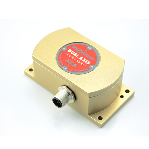 New Updated Cheap Analog Tilt Clinometer Sensor, Voltage Inclinometer with CE Certificate