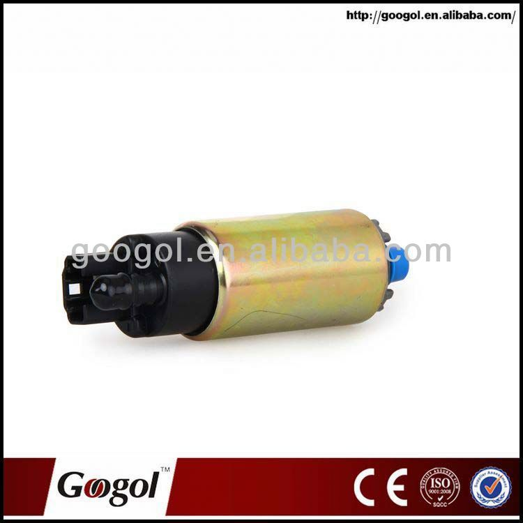 Diesel Engine Fuel Injector Pump Plunger