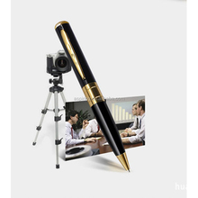 720*480 Mini Hidden DVR Micro camcorder DV Pen camera mini dv pen camera