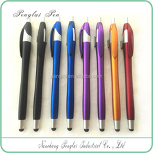 cheapest plastic promotion stylus bic ecolutions widebody advertising pensbonnie promotional thick ballpoint pen