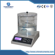 Digital Vacuum Leak Tester