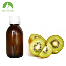 High concentration concentrated Fruit Flavor for for e liquid,tobacco