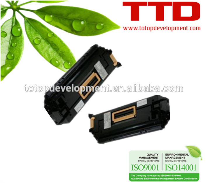 TTD original quality Toner Cartridge for Xerox WorkCentre 235 245 285 385 405 toner