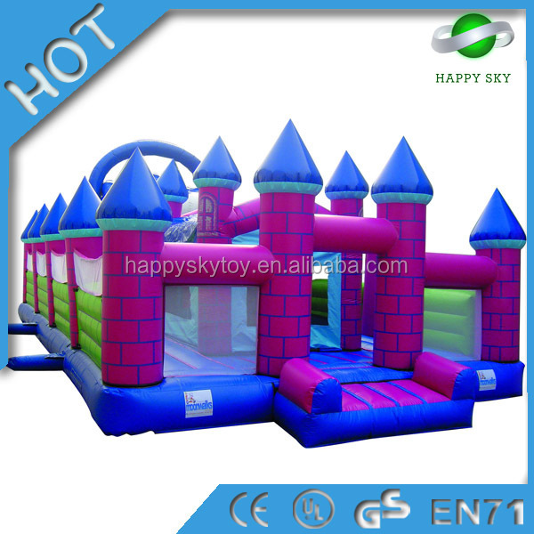 Good prices!durable inflatable bouncers,exercise bouncer,giant inflatable kids bouncer