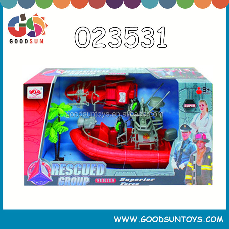 Hot sale kids mini plastic military set toy,funny play set promotion military set toy
