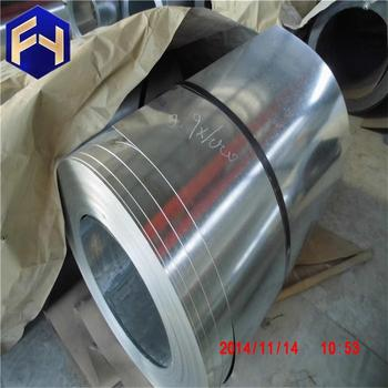 FACO Steel Group ! price of gi sheet the philippines made in China