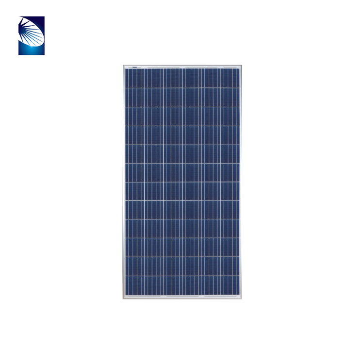 Professional solar panels factory direct <strong>poly</strong> 320w solar panel