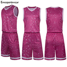 wholesale custom best sleeveless blank basketball jersey design,basketball uniform
