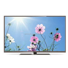 42 inch ALL-IN-ONE LCD/LED TV