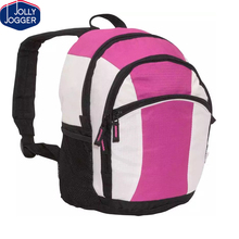 vintage branded school bags in uae, hipster teens school bags