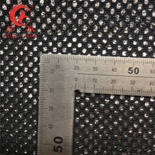 ET10 100% Polyester Mesh Net Laundry Lining Classic Sport Clothes Lining Mesh Fabric For Sport Shoes,bag 100% polyester fabric