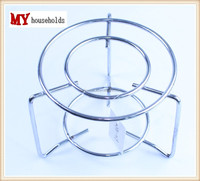 MYB-038 holder/rack alcohol stove