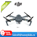 Original DJI Mavic Pro with GPS 4K HD Camera Built in OcuSync Live Folding FPV Drone RC Quadcopter