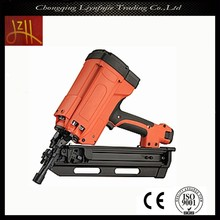 Electrical Tools Pictures Nail Gun for Sofa