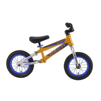 Plastic Tricycle Durable quality Ride On Car JKDJ007