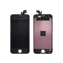 cheap for iphone 5 lcd with digitizer,replacement digitizer lcd touch screen