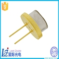 Competitive Price High Power 450nm Blue 3.5w Laser Diode NDB7K75