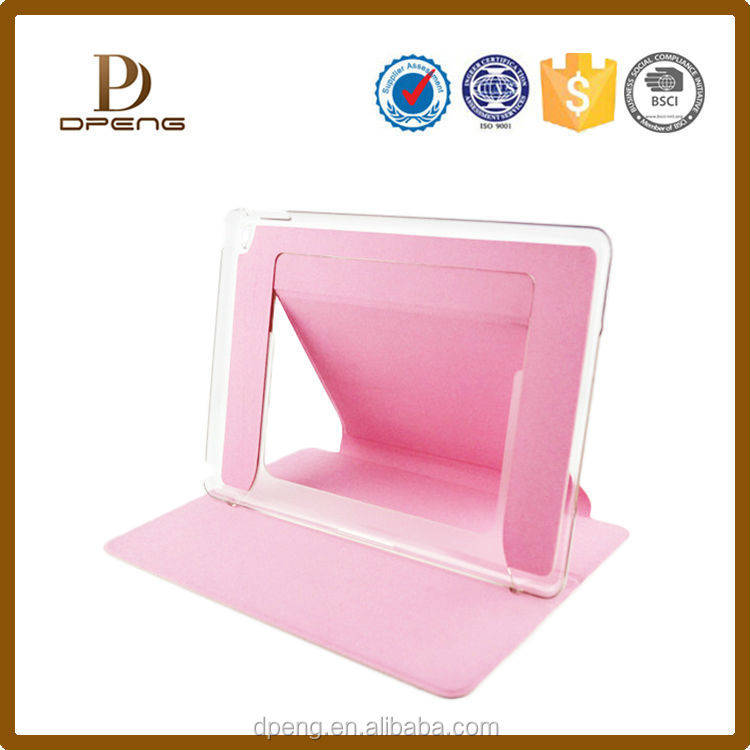 tablet covers online protective universal tablet cover for acer tablet