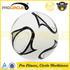 Custom High Quality PVC Material Ball Soccer