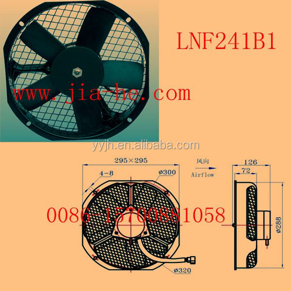 discount air conditioning motor condenser used electric motor