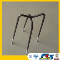 Cheap Steel Wire Bar Chair/Steel Rebar Support Chair/Wire Spacers