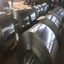 Hot Dip Galvanized Steel Sheet In Coil,Hbis China Galvanized Steel Coil Price,Dx51d Z275 Galvanized Steel Coil For Roofing Sheet
