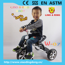 Cheap small pedal tricycle for children Hot sale cheap baby tricycle Simple baby trike with cheap price