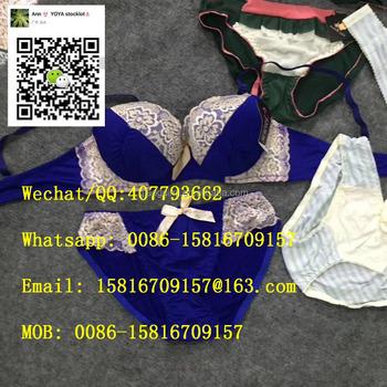 11dea32ba South Africa Style Sexy Lace Ladies Lingerie Bra Set New Design ...