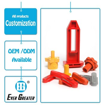 High Quality Customized Automotive Parts,Plastic Injection Molding