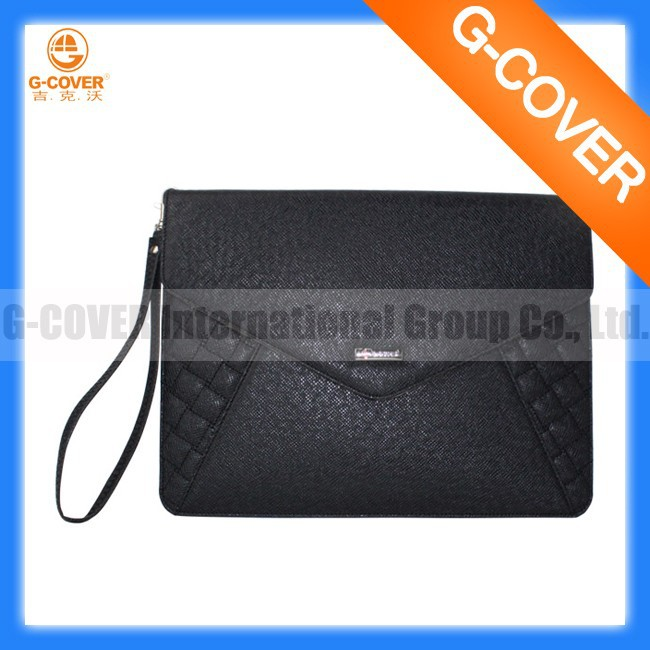 tablet cover for ipad mini fashion low price