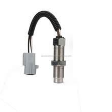 E320C excavator electric parts speed sensor 5I-7579 on hot sale