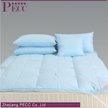 MT-WDF-019 Roll Up King Chinese Bed Mattress