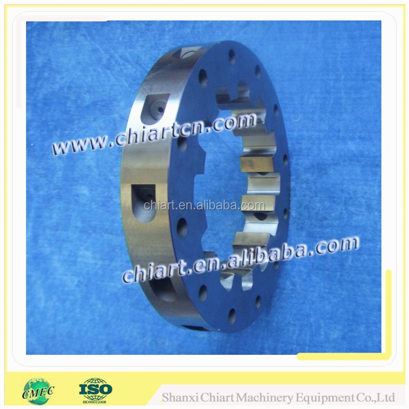 locomotive turbo spare parts camplate