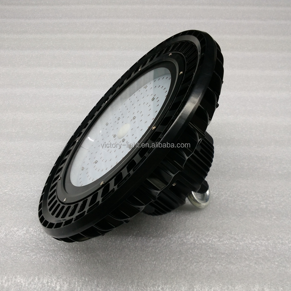 super bright ufo led high bay light 150w IP65 outdoor led high bay light for industrial working