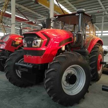 Lesotho Massey Ferguson 245 Price Kubota Part Interntional Harvester Tractor Made In China