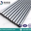 Factory Supply Tungsten Carbide Rod 4mm