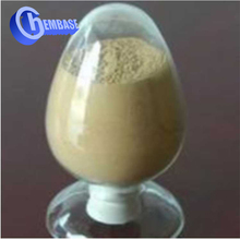 high quality best price Sodium Naphthalene Sulfonate Formaldehyde Cas No. 9008-63-3