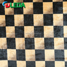 Quality assured thermal waffle knit fabric african mud cloth home textiles buying agents