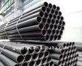 GB Seamless Spiral stainless Steel Pipe