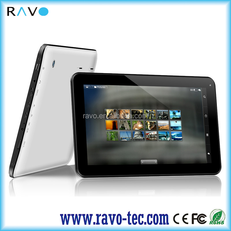 10inch android very cheap tablet pc
